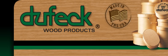 Dufeck Wood Products Custom Wood Products and Industrial Crating